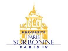 Logo-Sorbonne